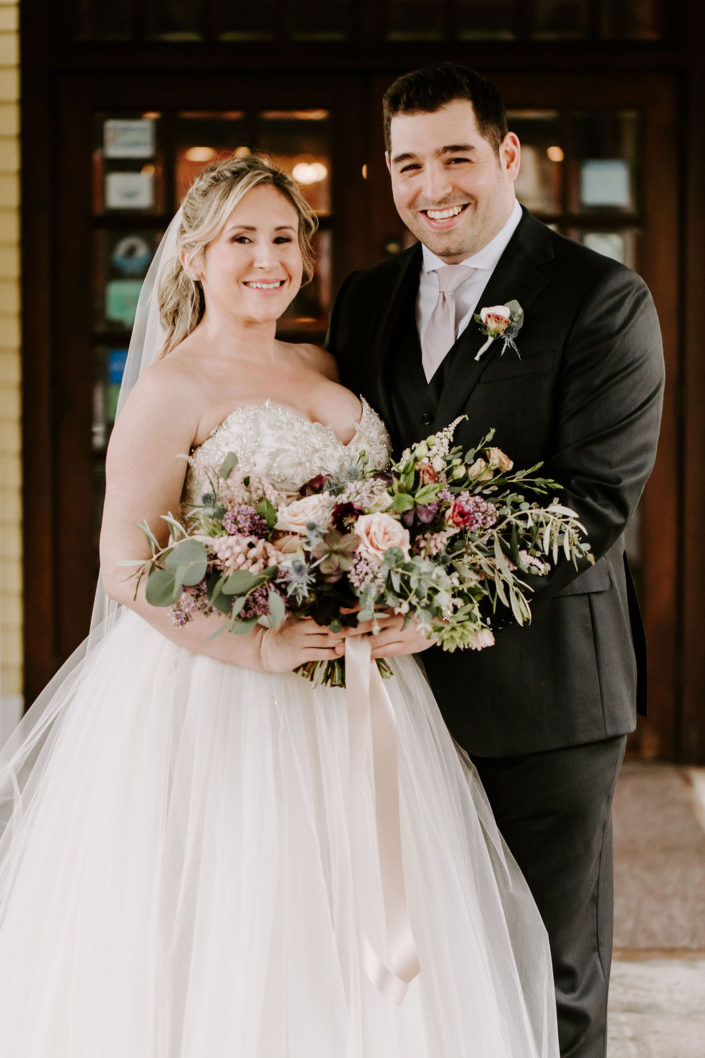 saybrook-point-inn-and-spa-wedding-flowers-5