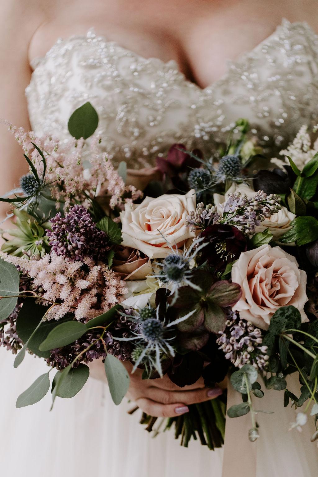 saybrook-point-inn-and-spa-wedding-flowers-6