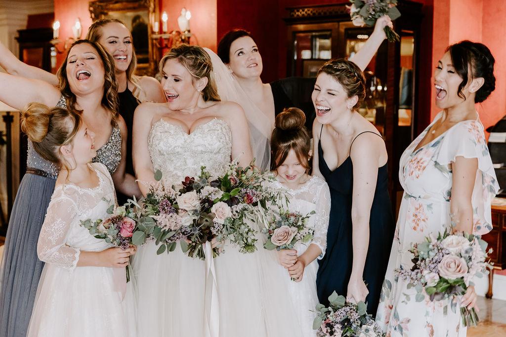 saybrook-point-inn-and-spa-wedding-flowers-7