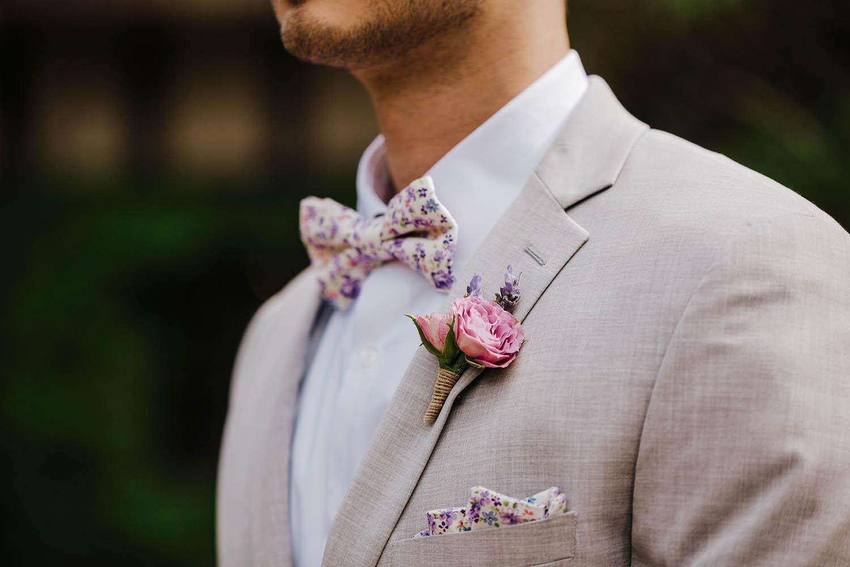 ct-wedding-florist-saint-clements-castle-wedding-1