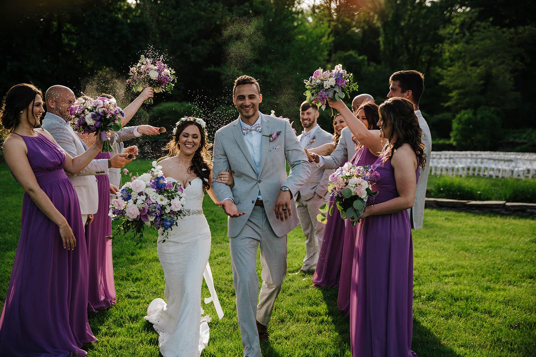 ct-wedding-florist-saint-clements-castle-wedding-11