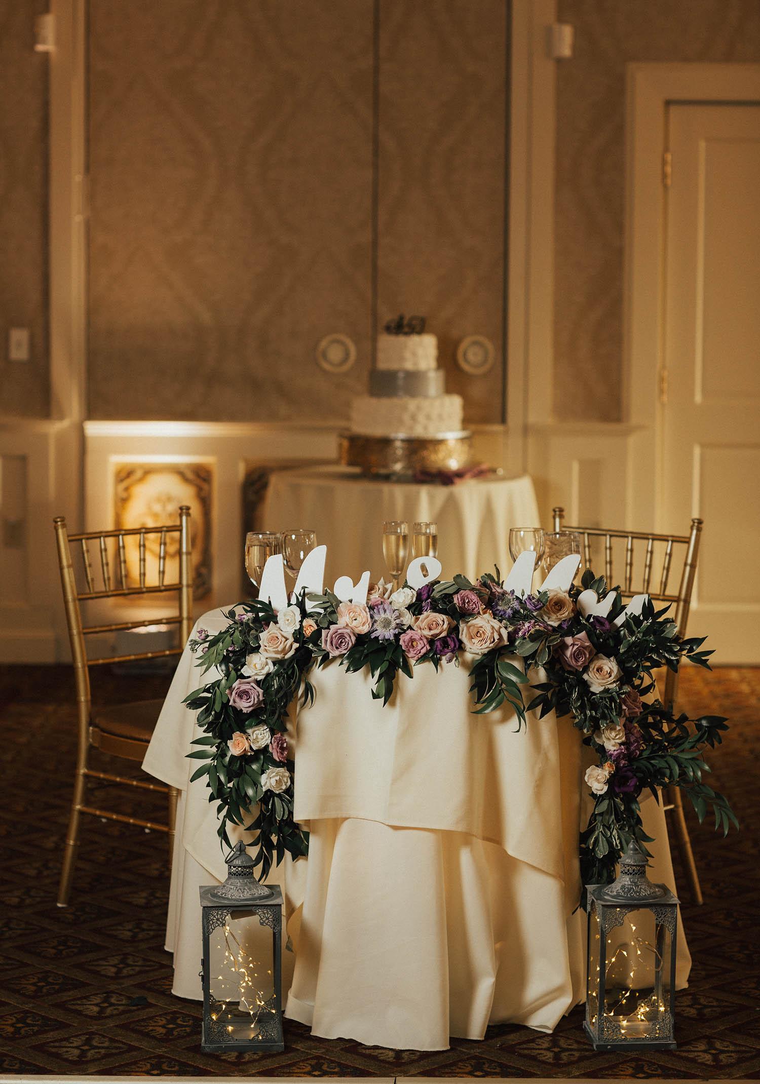 ct-wedding-florist-saint-clements-castle-wedding-13