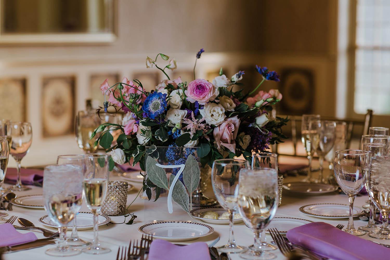 ct-wedding-florist-saint-clements-castle-wedding-14