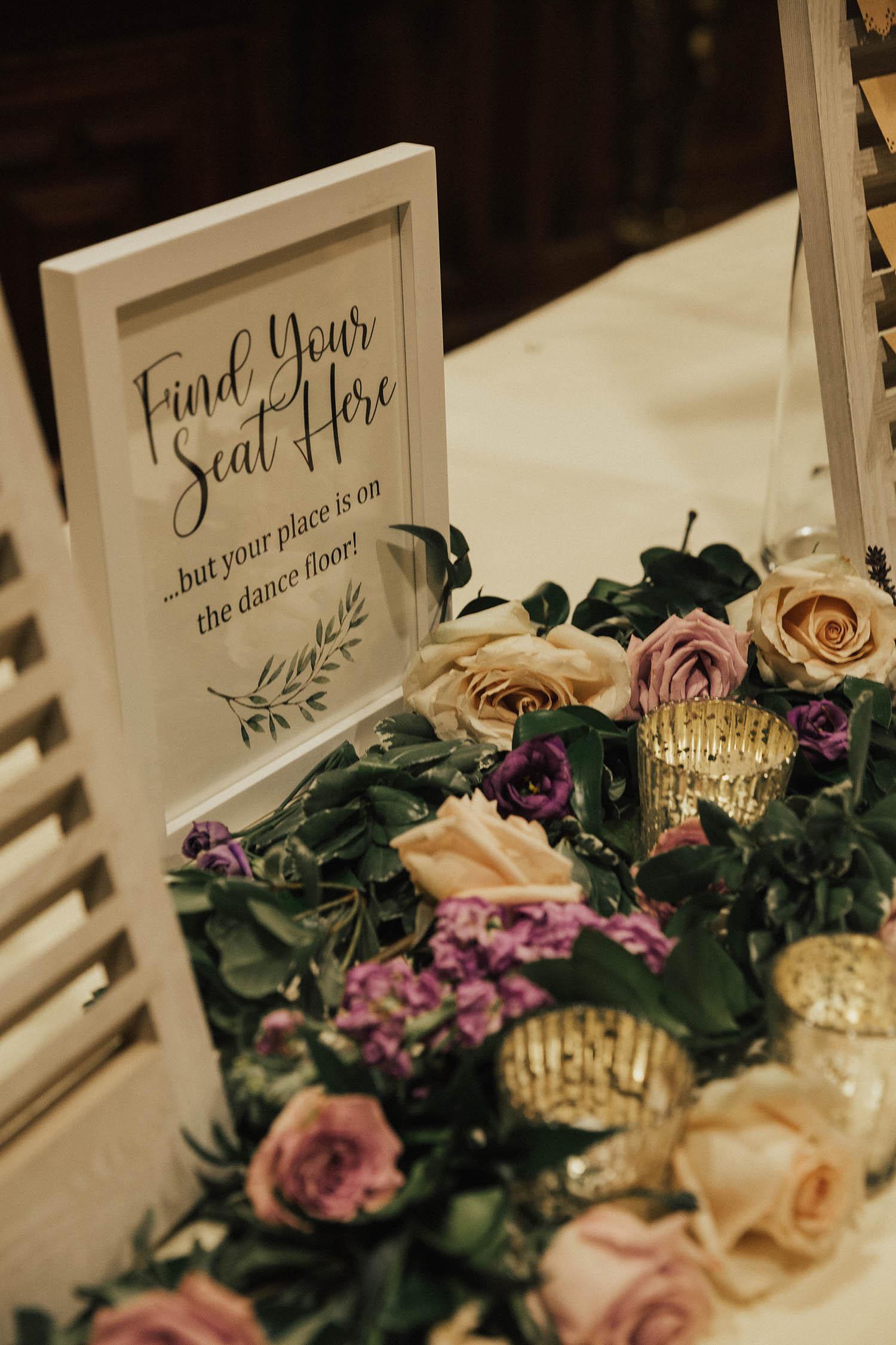 ct-wedding-florist-saint-clements-castle-wedding-15