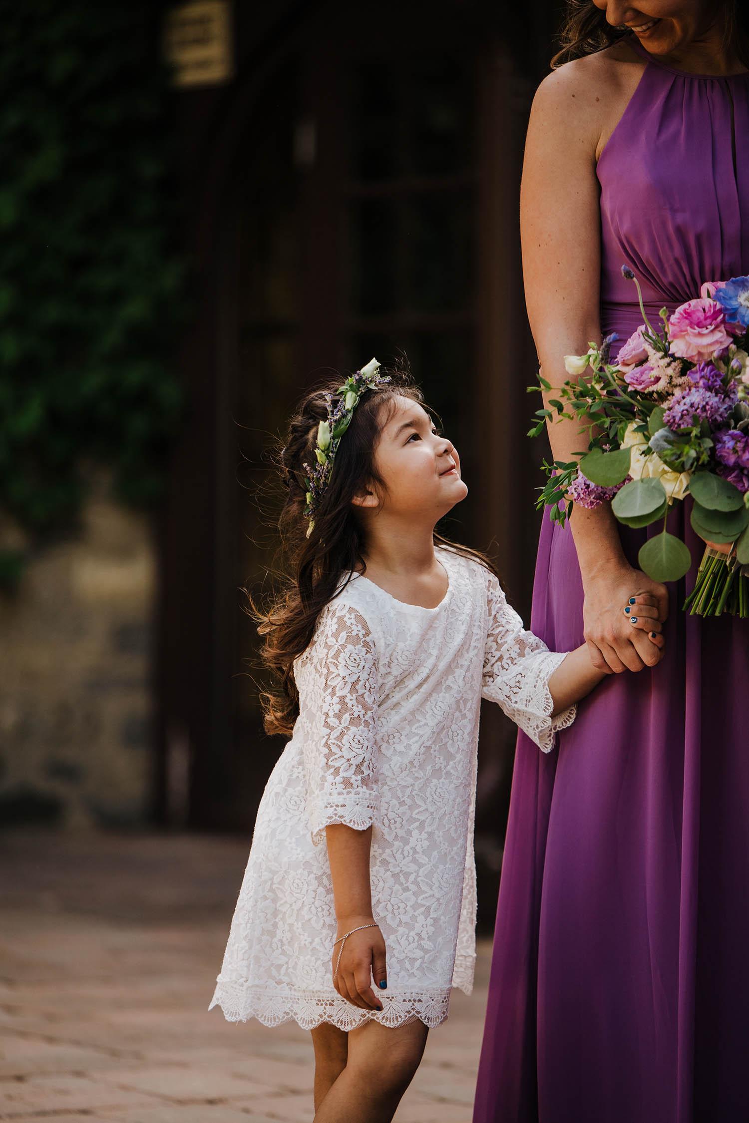 ct-wedding-florist-saint-clements-castle-wedding-2