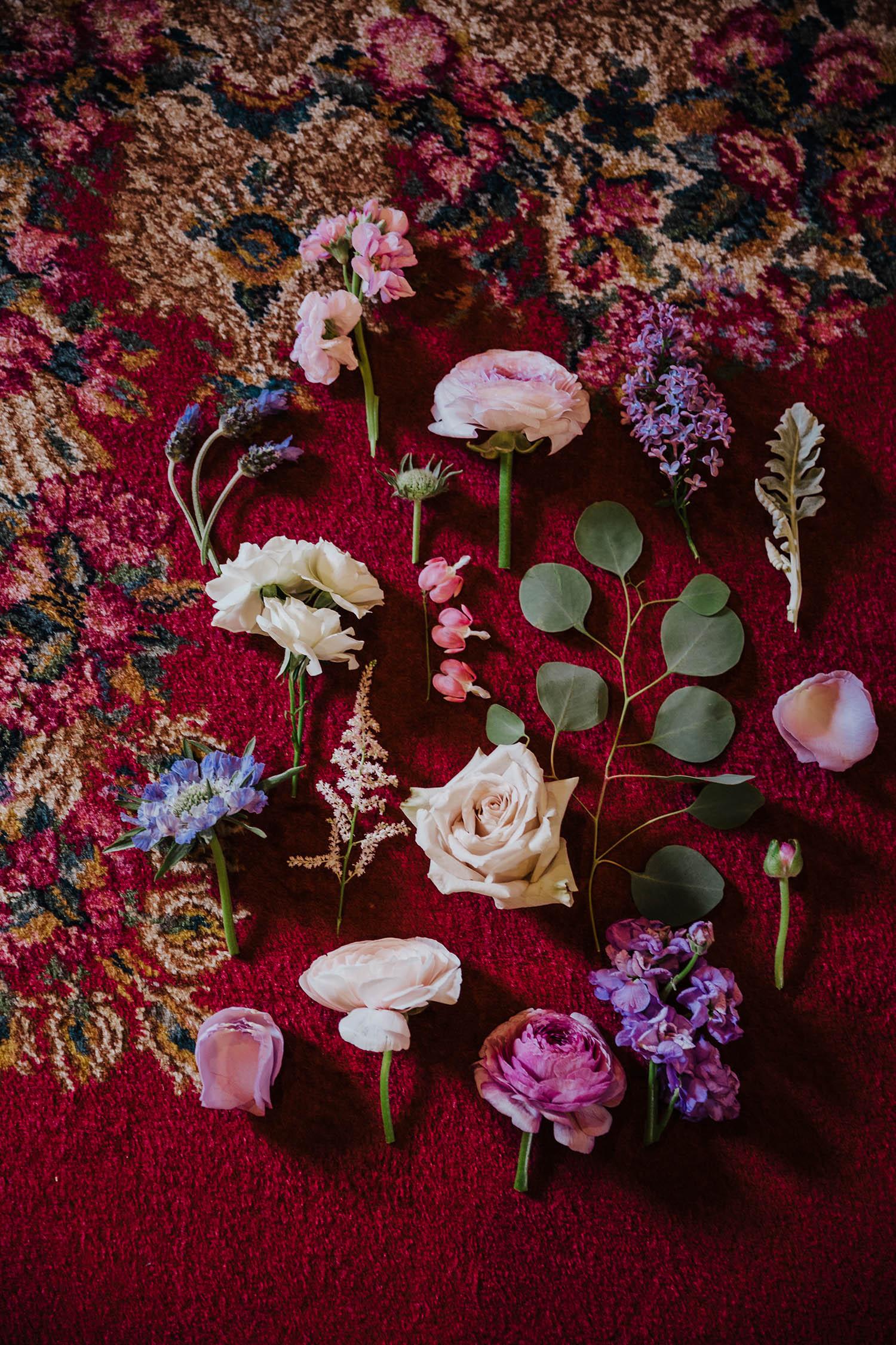 ct-wedding-florist-saint-clements-castle-wedding-4