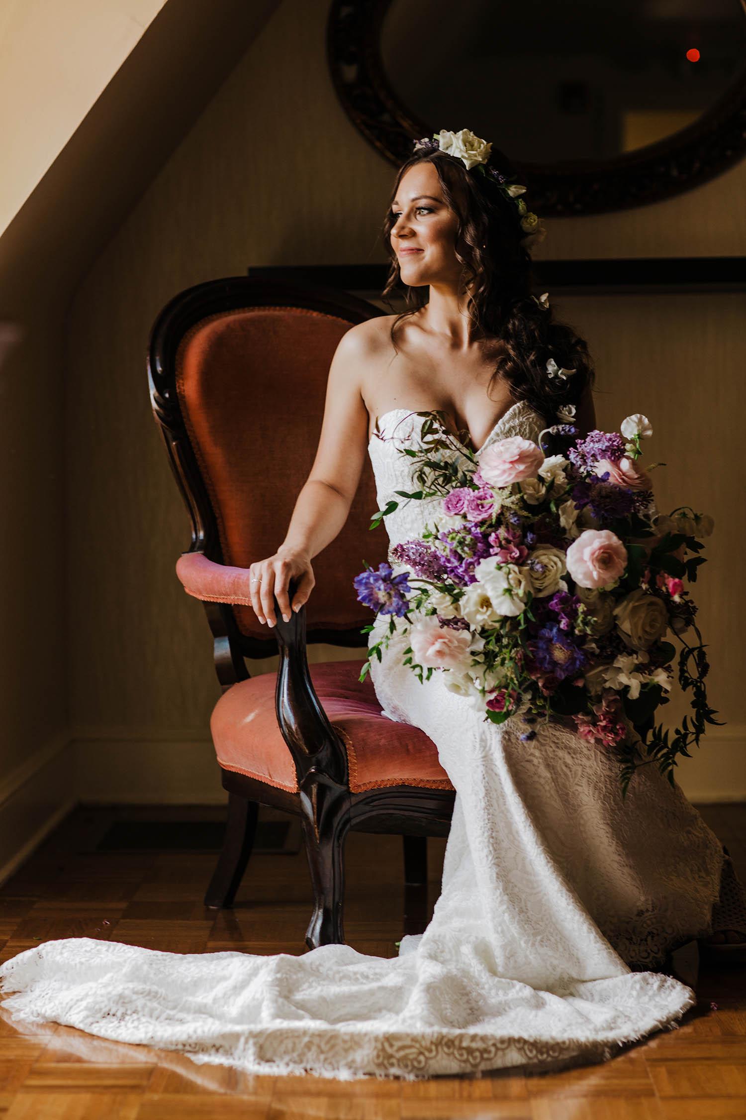 ct-wedding-florist-saint-clements-castle-wedding-5