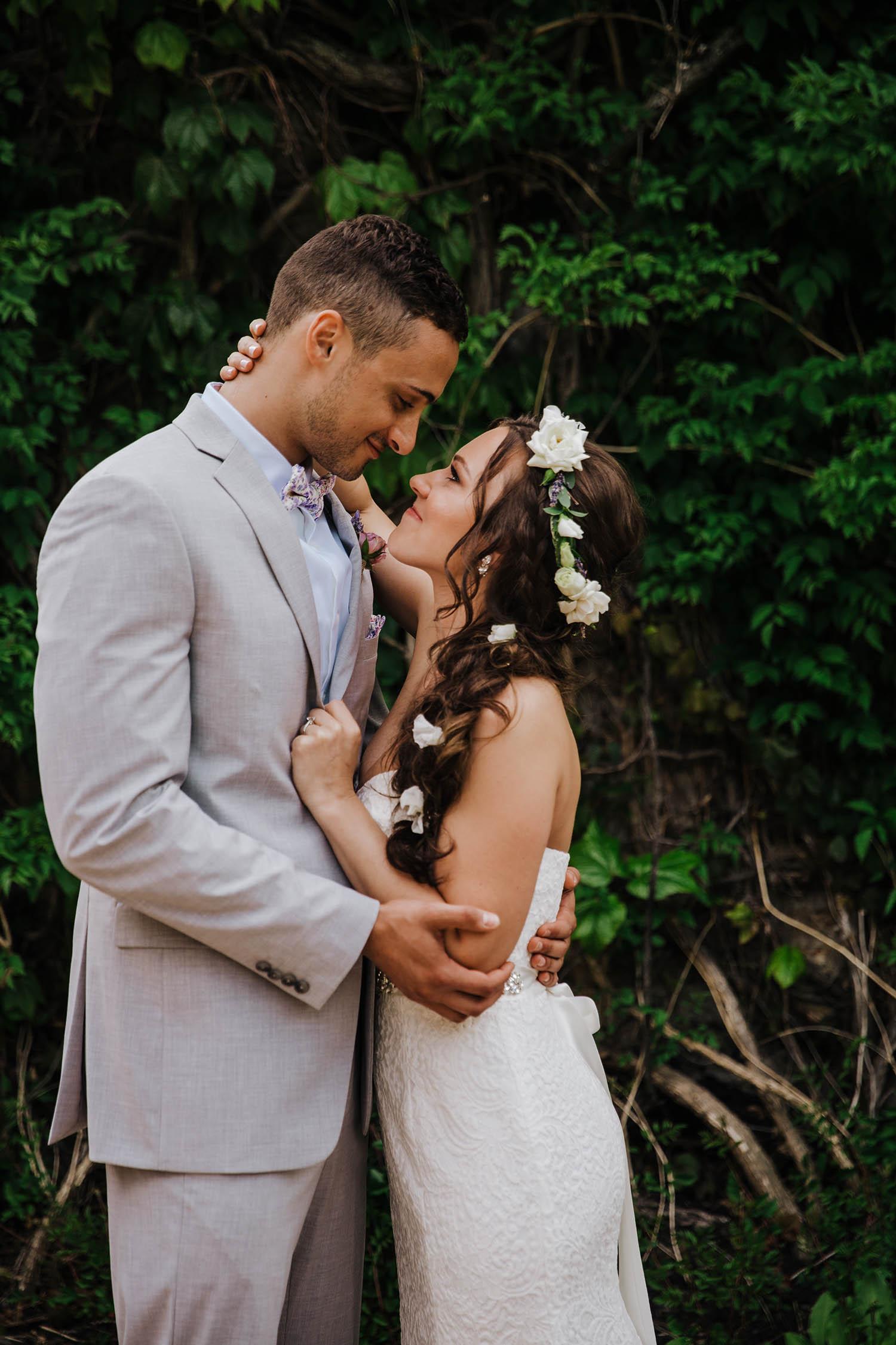 ct-wedding-florist-saint-clements-castle-wedding-6