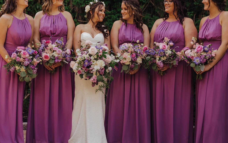 ct-wedding-florist-saint-clements-castle-wedding-7