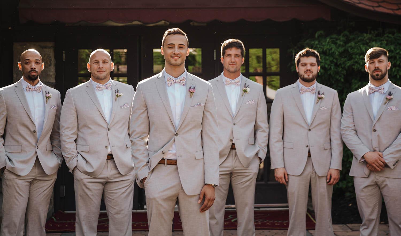 ct-wedding-florist-saint-clements-castle-wedding-8