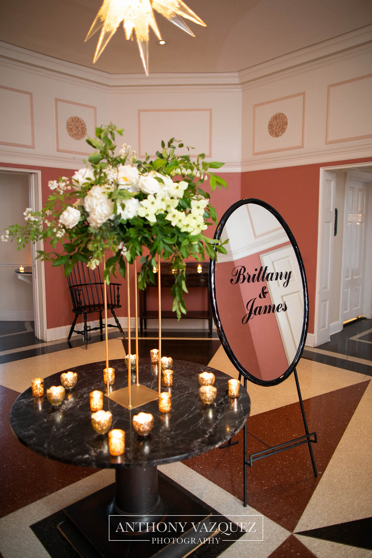 new-haven-lawn-club-wedding-flowers-12
