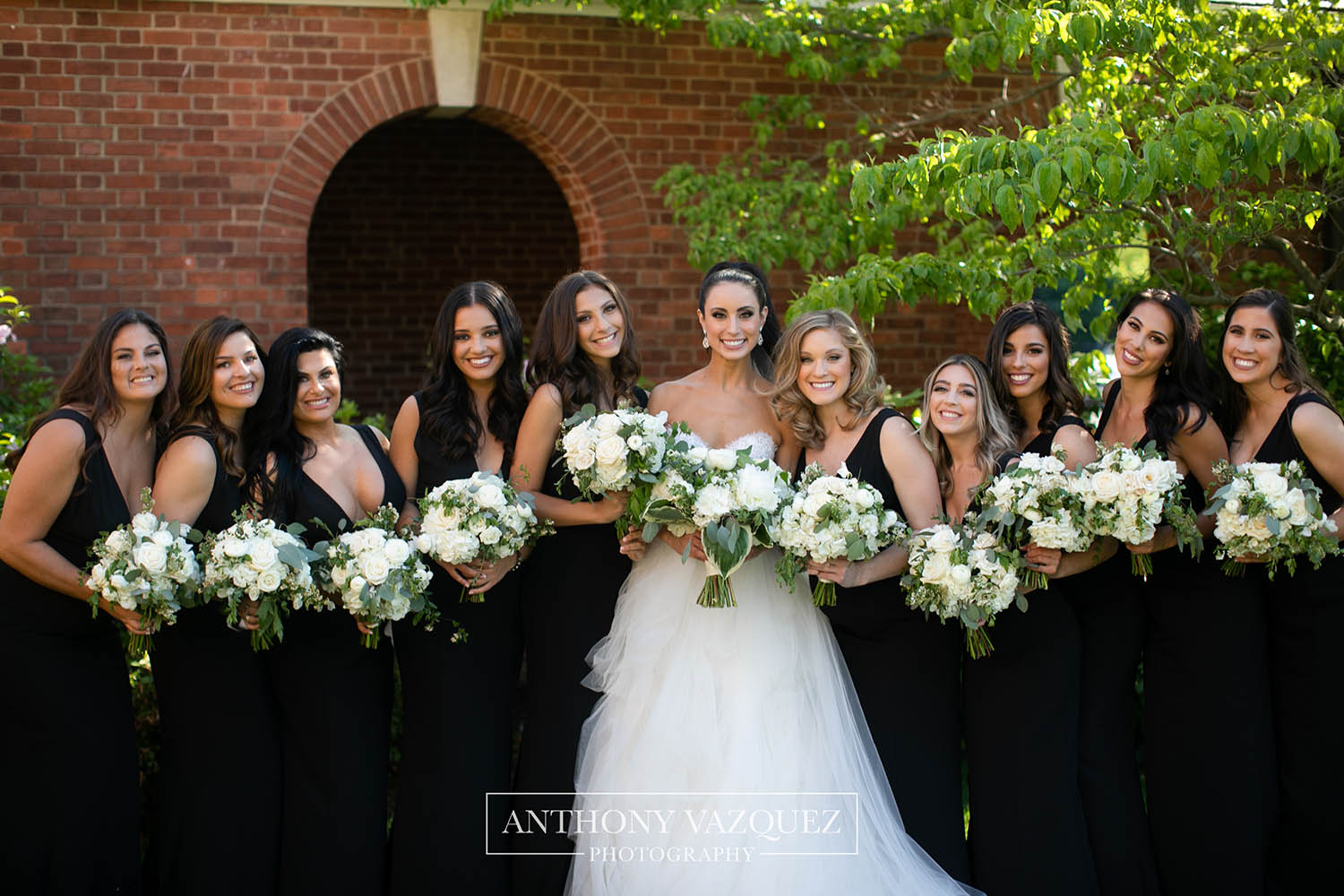 new-haven-lawn-club-wedding-flowers-13