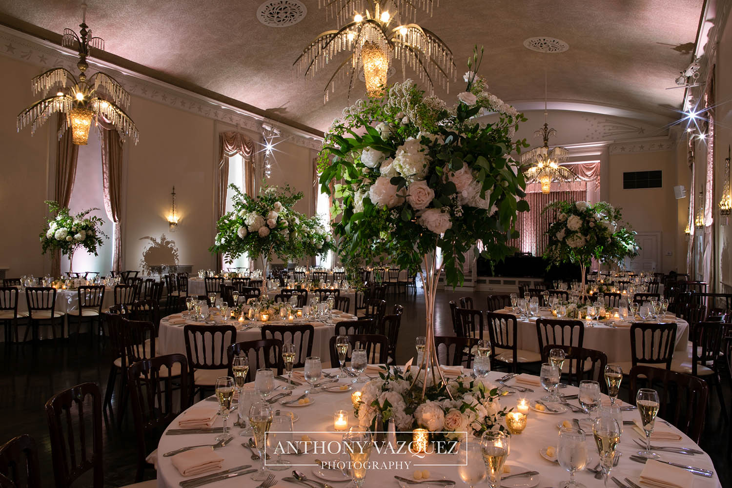 new-haven-lawn-club-wedding-flowers-14