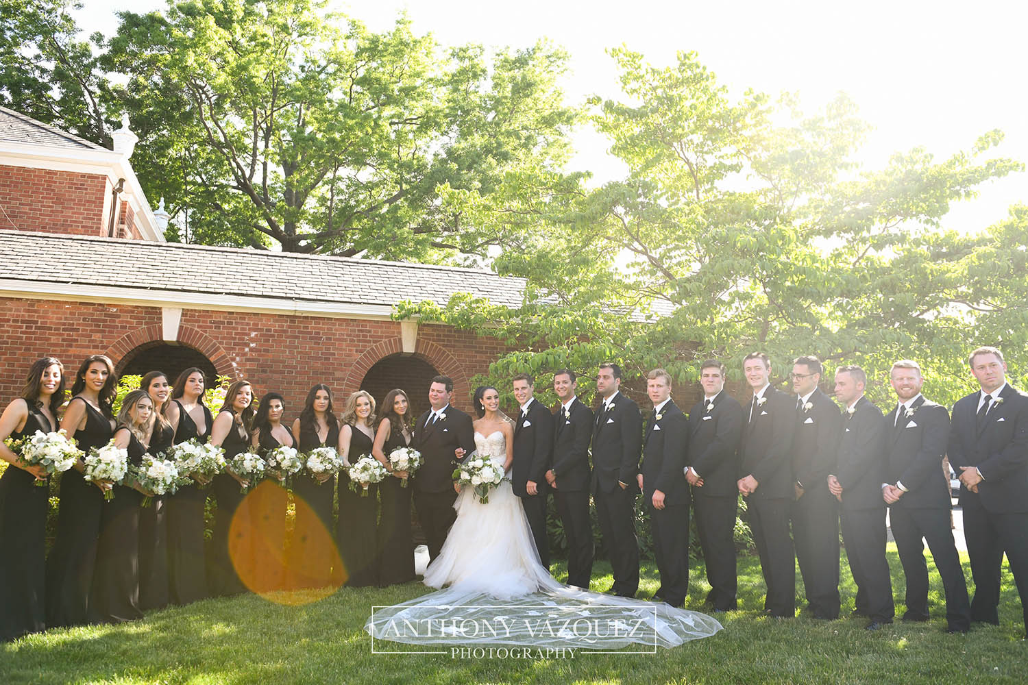 new-haven-lawn-club-wedding-flowers-2