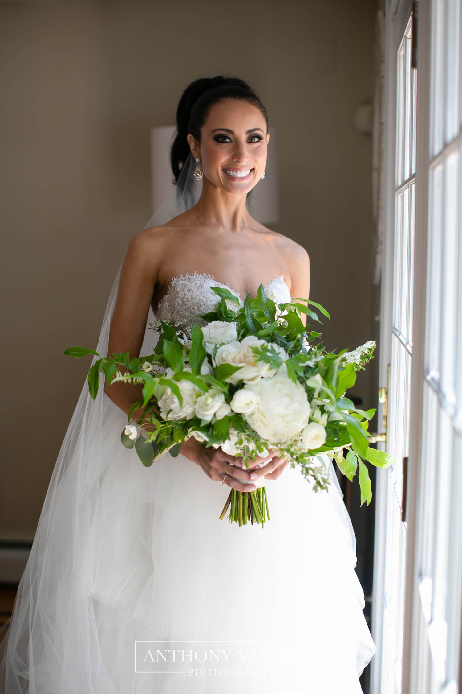 new-haven-lawn-club-wedding-flowers-9