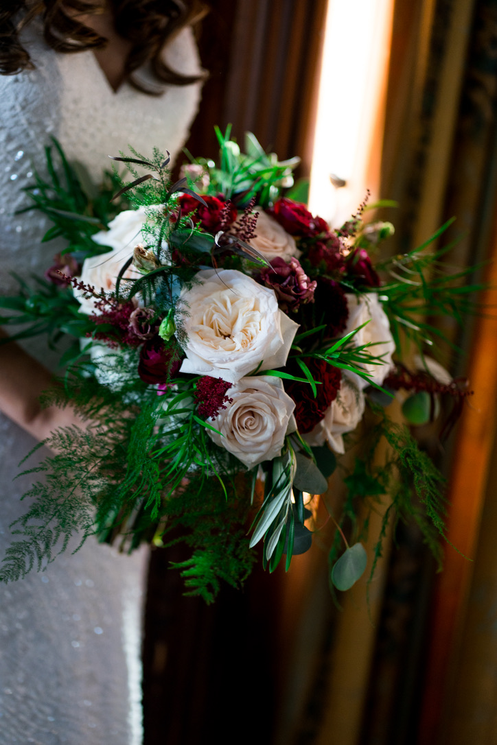 ct-wedding-florist-candis-floral-creations-1