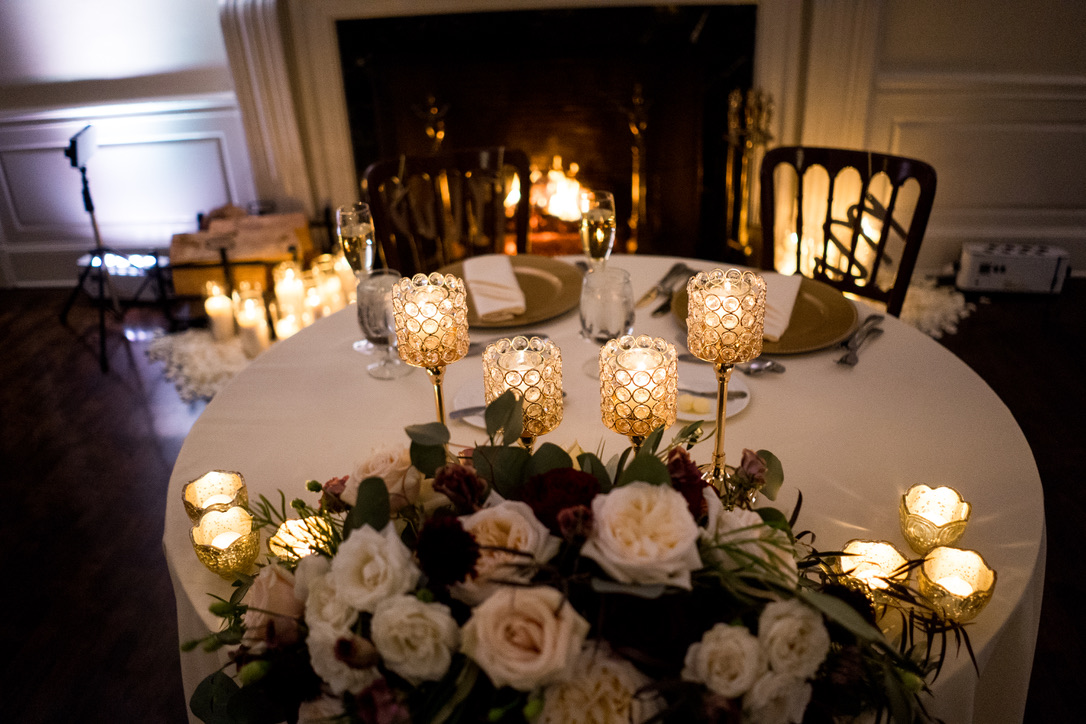 ct-wedding-florist-candis-floral-creations-10