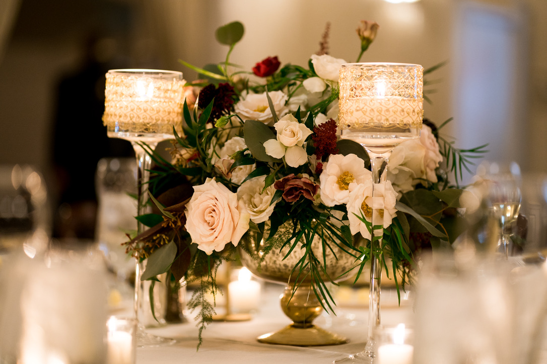 ct-wedding-florist-candis-floral-creations-11