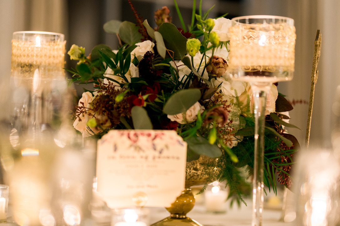 ct-wedding-florist-candis-floral-creations-12