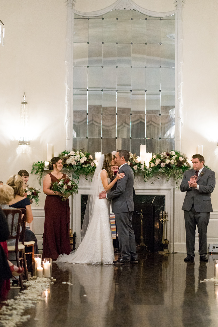 ct-wedding-florist-candis-floral-creations-3