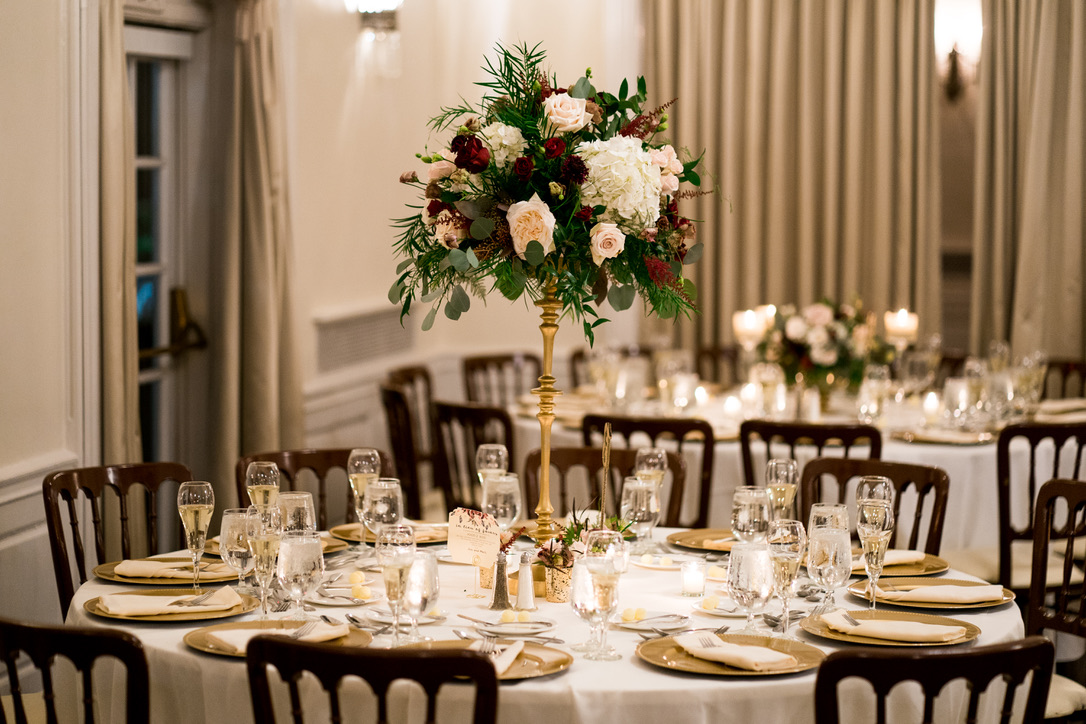 ct-wedding-florist-candis-floral-creations-9