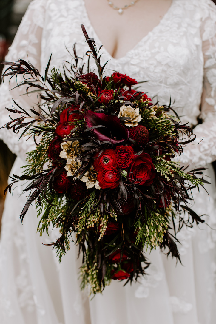 latitude-41-wedding-flowers-candis-floral-creations-5