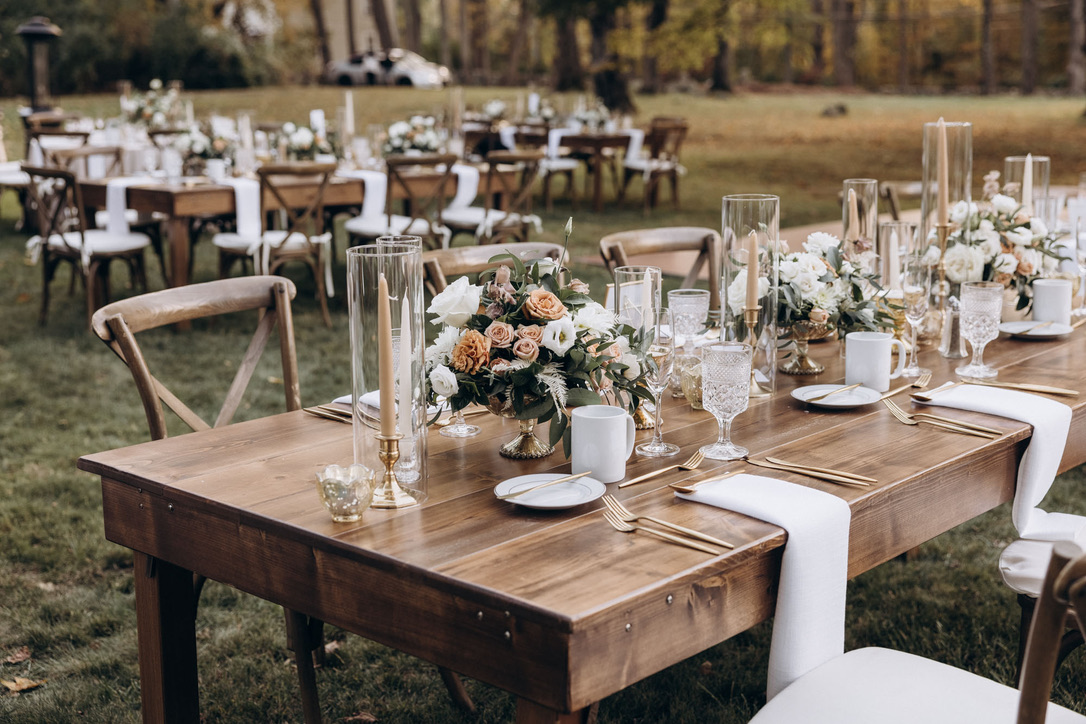 mayflower-inn-and-spa-wedding-flowers-candis-floral-creations-10