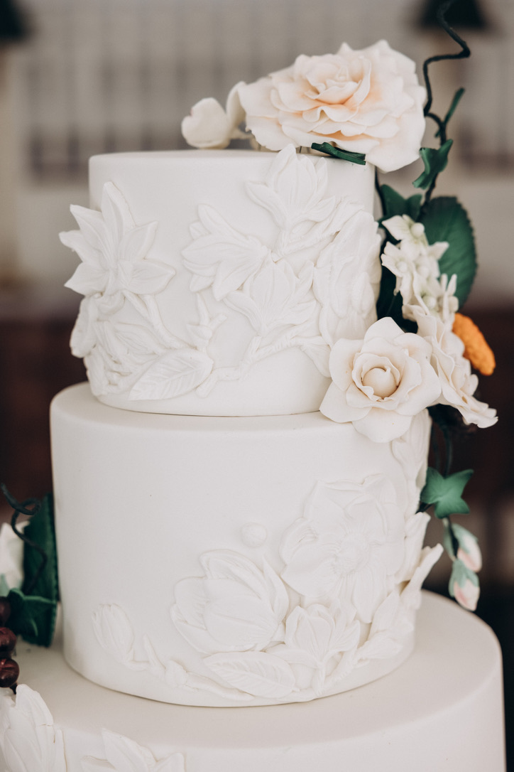 mayflower-inn-and-spa-wedding-flowers-candis-floral-creations-11