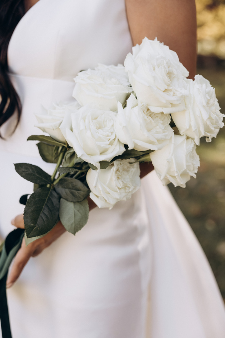 mayflower-inn-and-spa-wedding-flowers-candis-floral-creations-3
