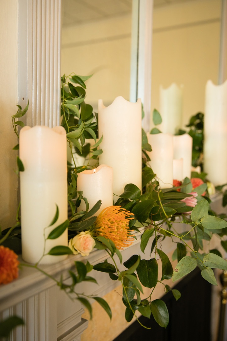 new-haven-lawn-club-wedding-flowers-candis-floral-creations-1-