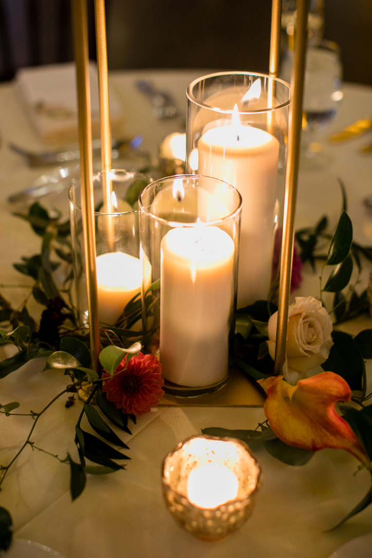 new-haven-lawn-club-wedding-flowers-candis-floral-creations-11-1