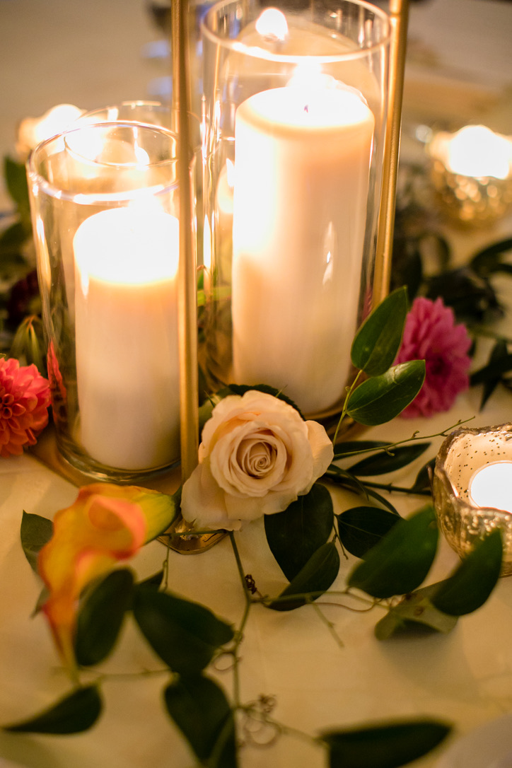 new-haven-lawn-club-wedding-flowers-candis-floral-creations-12