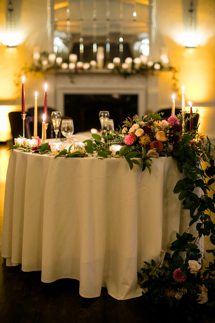 new-haven-lawn-club-wedding-flowers-candis-floral-creations-13