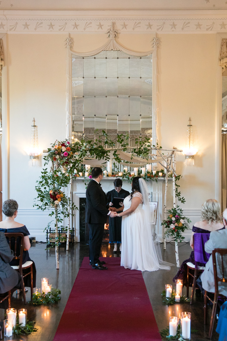 new-haven-lawn-club-wedding-flowers-candis-floral-creations-6