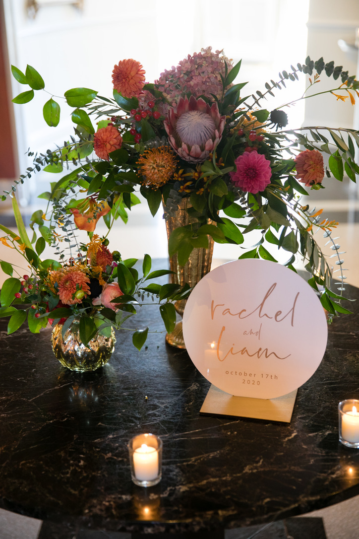 new-haven-lawn-club-wedding-flowers-candis-floral-creations-8