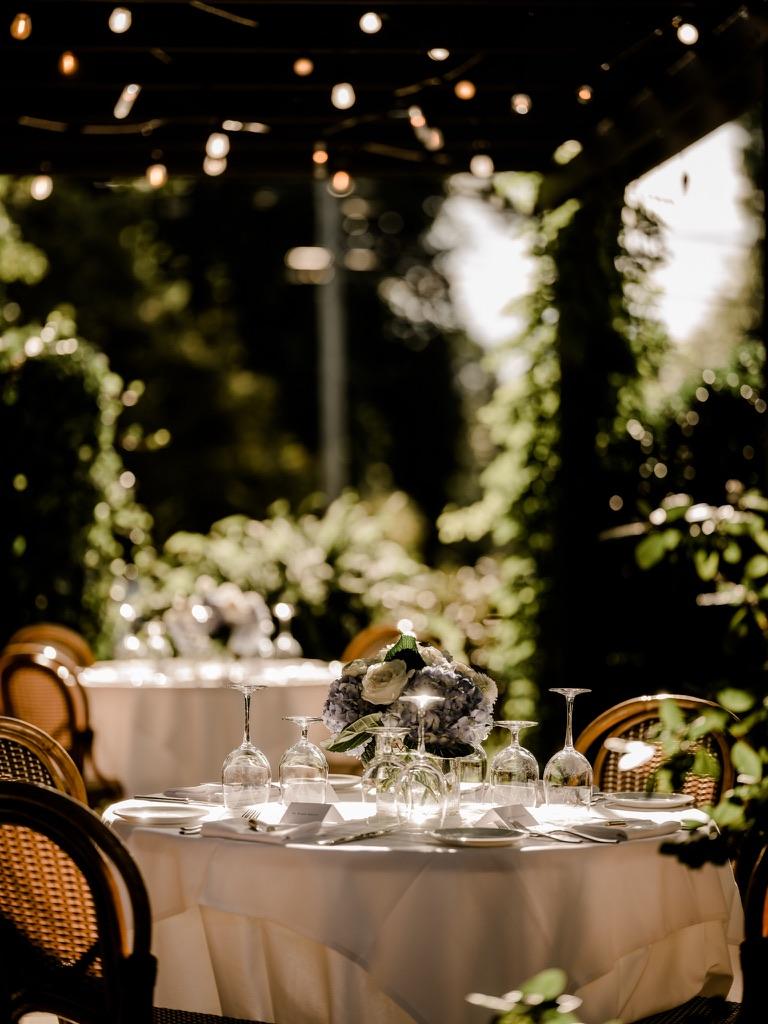 roger-sherman-inn-wedding-flowers-candis-floral-creations-10