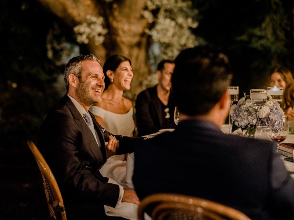 roger-sherman-inn-wedding-flowers-candis-floral-creations-13
