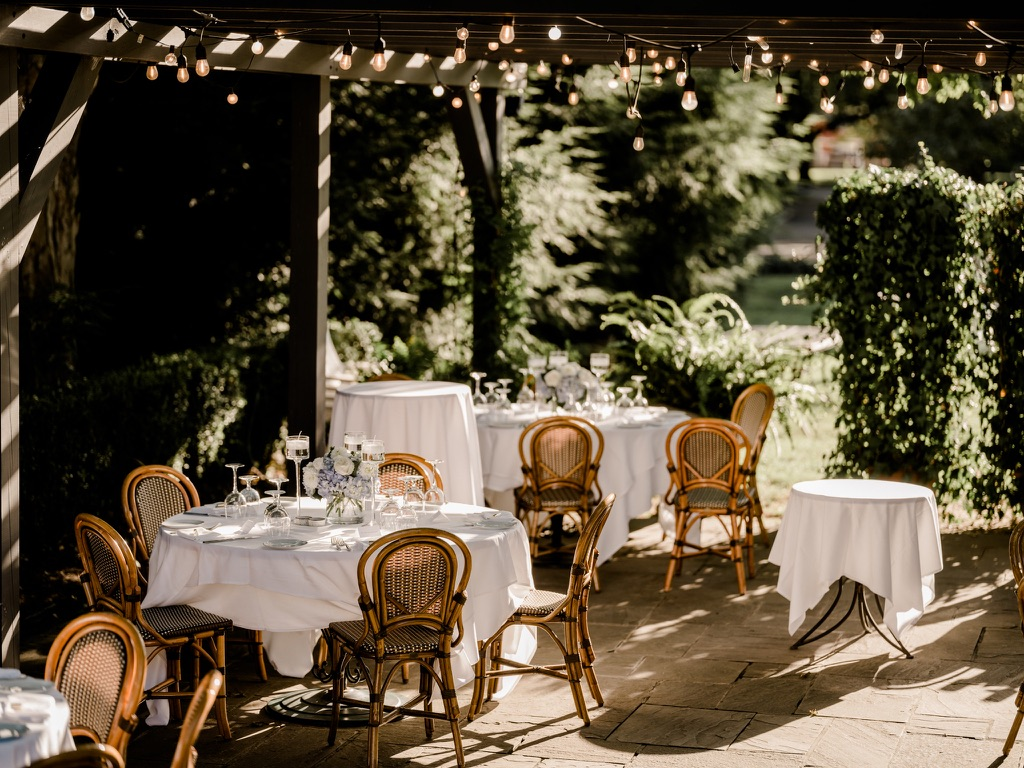 roger-sherman-inn-wedding-flowers-candis-floral-creations-6