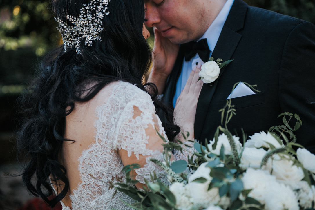saint-clements-castle-wedding-flowers-candis-floral-creations-10
