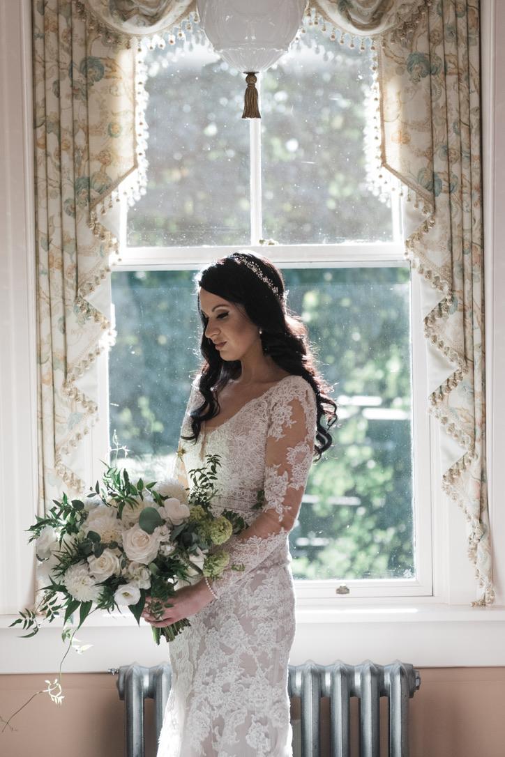 saint-clements-castle-wedding-flowers-candis-floral-creations-2