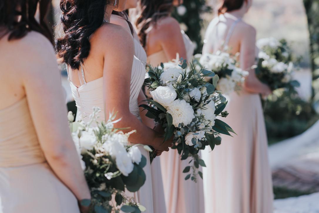 saint-clements-castle-wedding-flowers-candis-floral-creations-7