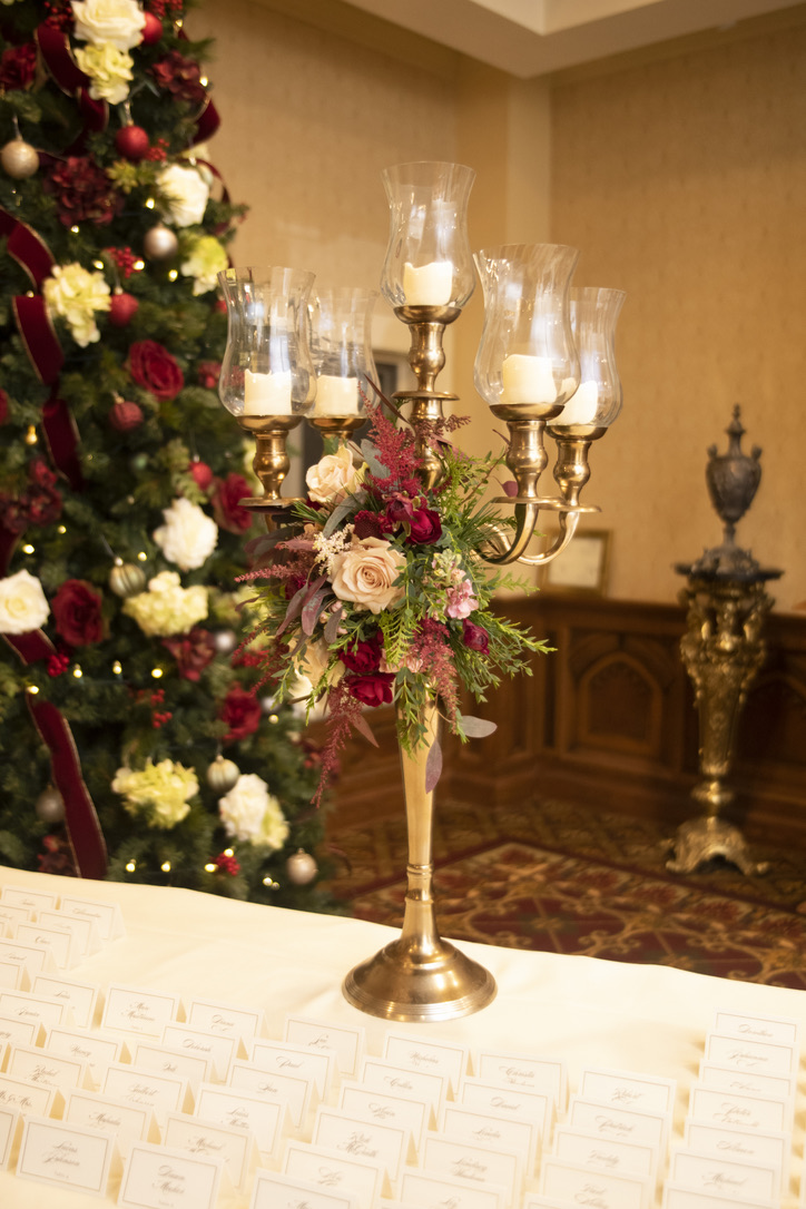 st-clements-castle-wedding-flowers-candis-floral-creations-11
