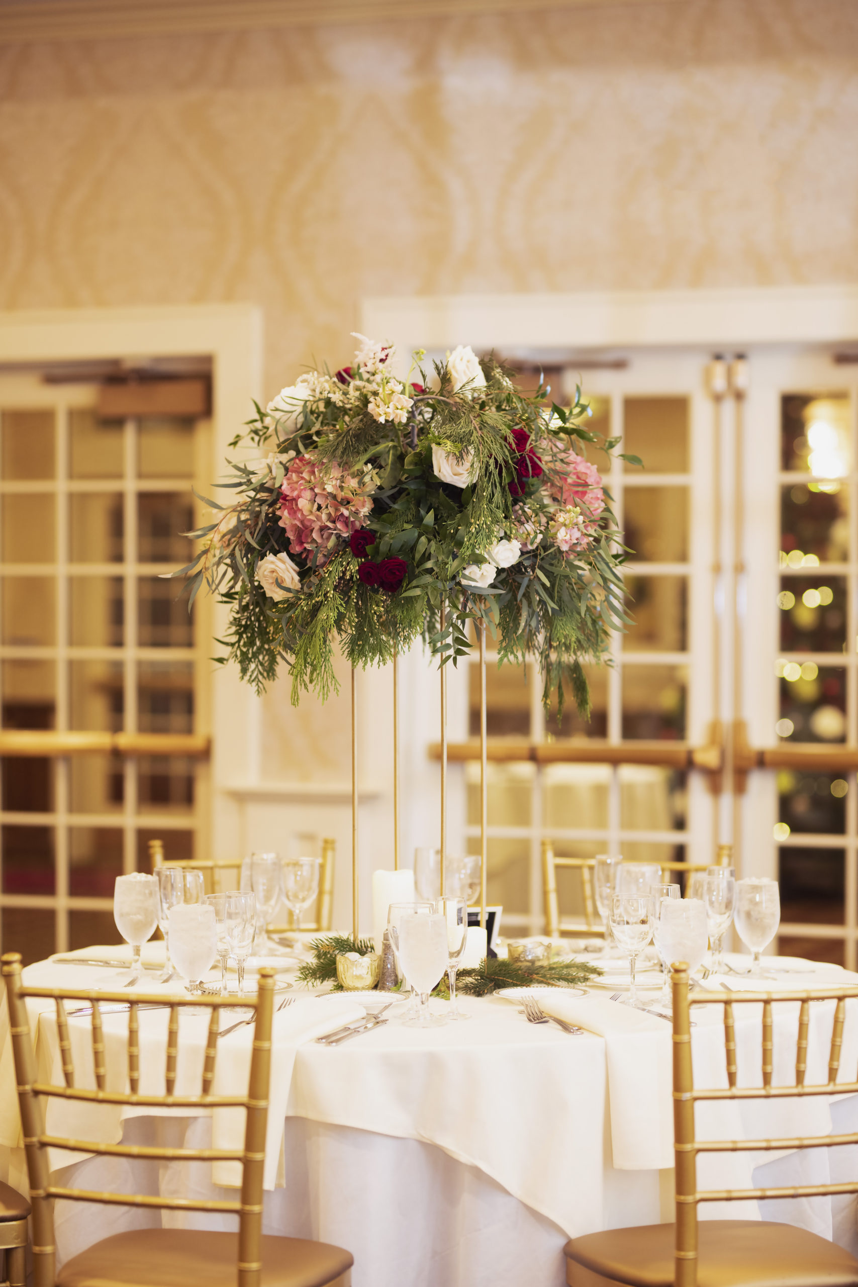 st-clements-castle-wedding-flowers-candis-floral-creations-12