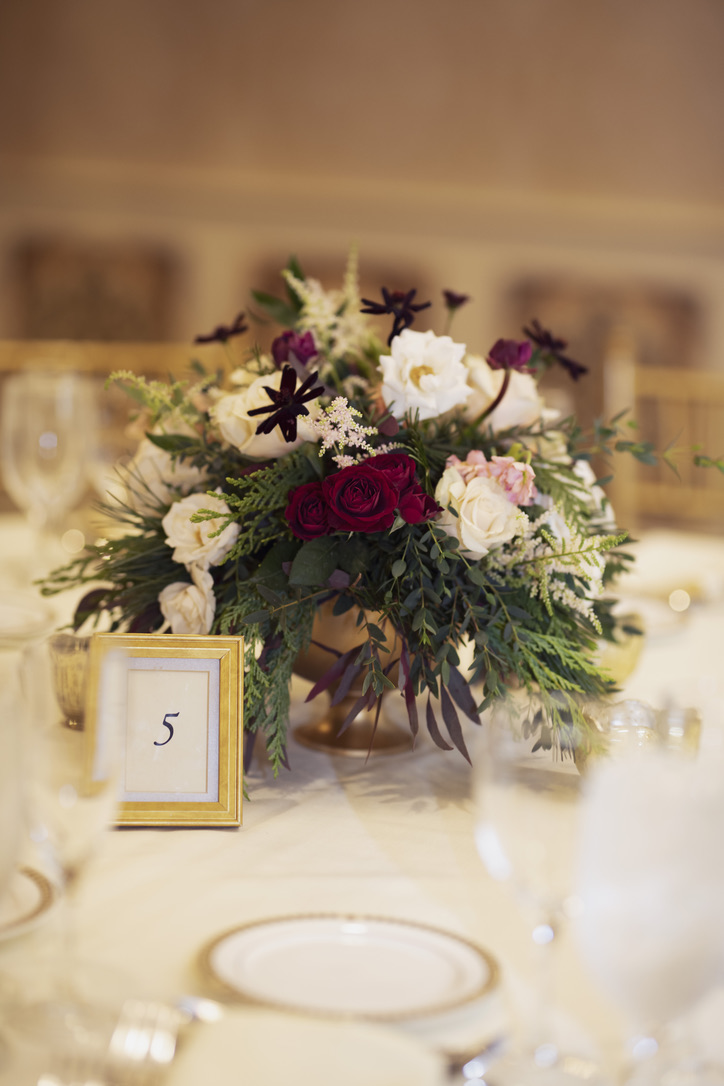 st-clements-castle-wedding-flowers-candis-floral-creations-13