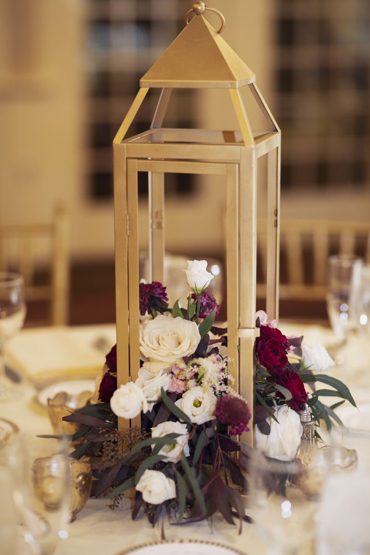 st-clements-castle-wedding-flowers-candis-floral-creations-14