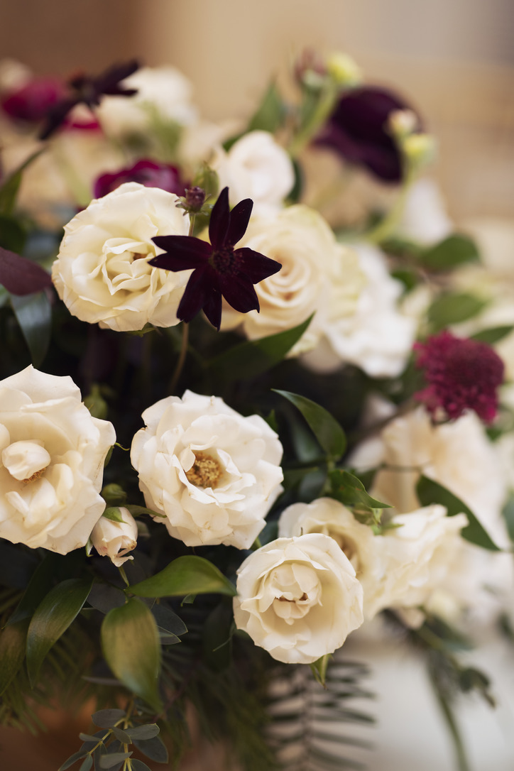 st-clements-castle-wedding-flowers-candis-floral-creations-15