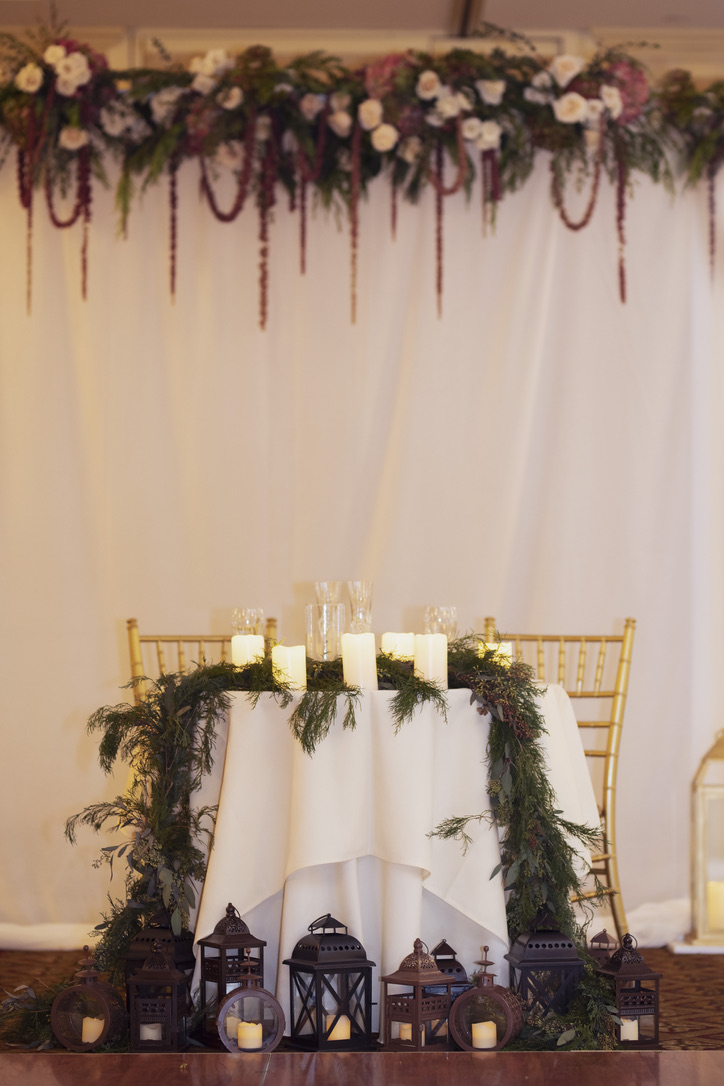 st-clements-castle-wedding-flowers-candis-floral-creations-16