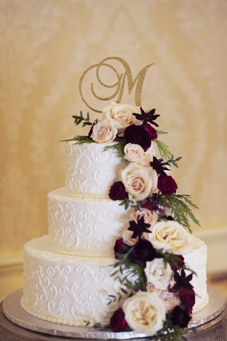 st-clements-castle-wedding-flowers-candis-floral-creations-17