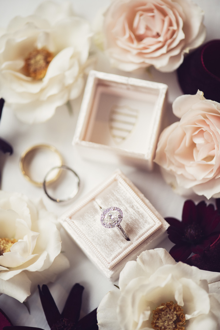 st-clements-castle-wedding-flowers-candis-floral-creations-2