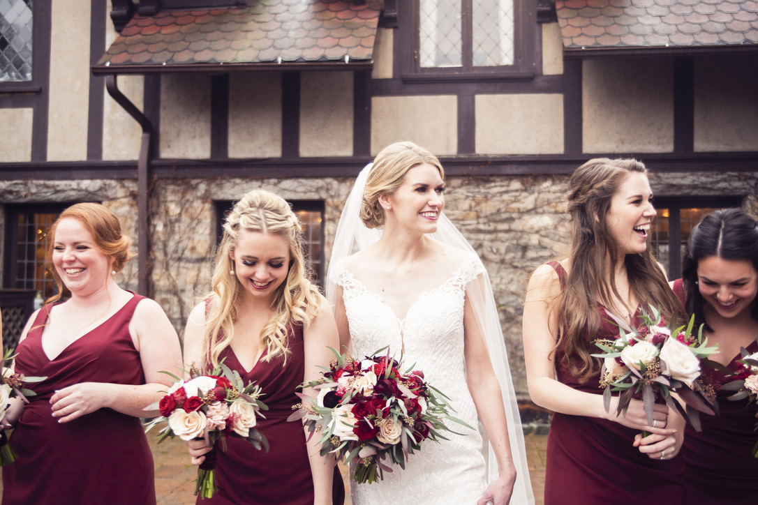 st-clements-castle-wedding-flowers-candis-floral-creations-6